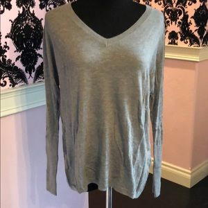 Nordstrom Trouve sweater